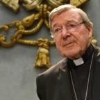 """Cardinale Pell prosciolto da mai provate accuse di pedofilia. """"Giustizia significa verità per tutti"""""""