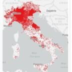 Uno scudo penale per il Coronavirus: nel decreto Cura Italia spunta l'emendamento PD per sanare le responsabilità politiche
