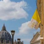 Santa Sede proroga lock down fino al 13 aprile, però la comunicazione ufficiale sui casi positivi al Sars-CoV-2 rimane opaca