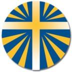A Milano l'Azione Cattolica forma al futuro
