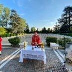 A Bologna la Chiesa ha ricordato i liberatori polacchi