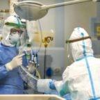Speranza per guarire dal Covid-19 viene dal plasma delle persone guarite. Sperimentazione agli ospedali San Matteo di Pavia e Carlo Poma di Mantova