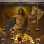 Da Gerusalemme l'annuncio di vita pasquale
