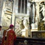 Da Milano mons. Delpini invita a vivere la Pasqua con la gioia