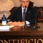 Finanze Vaticane, Giuseppe Schlitzer nominato Direttore dell'Autorità di Informazione Finanziaria