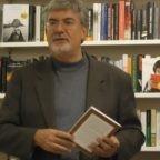 Paolo Gulisano: nella pandemia prendersi cura della persona