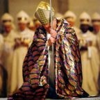 Quindici anni fa San Giovanni Paolo II il Grande ci lasciò. L'eredità di un uomo umanissimo, nel tempo di Coronavirus