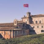 Sede vacante al Sovrano Militare Ordine di Malta ed elezione del nuovo Principe e Gran Maestro. Il silenzio, specie in questi casi…