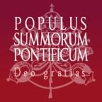 Il CISP ha annunciato che il IX Pellegrinaggio del Populus Summorum Pontificum si svolgerà in ottobre a Roma. Bona tempora veniant