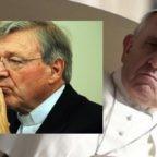 Per l'innocente Pell nessuna pietà, nessuna volontà di approfondire le carte e ovunque trattato, specie in Italia, da essere abietto