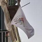 Torre del Greco, caso di ignoranza storica, mancanza di professionalità e sospetto di abuso di potere da parte di pubblici ufficiali