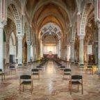 18 maggio: i vescovi invitano a partecipare alle messe