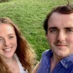 Annunciato il fidanzamento del Duca di Noto, S.A.R. il Principe Don Jaime di Borbone delle Due Sicilie con Lady Charlotte Lindesay-Bethune