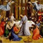 Atteggiamenti dissacranti e persino sacrileghi verso la Santissimo Eucaristia di tanti ministri sacri, ostacoli posti ai fedeli