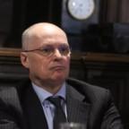 """Walter Ricciardi, Consulente del Ministero della salute: dati sul contagio """"non attendibili"""". """"Occorre prudenza, il virus circolerà ancora"""""""