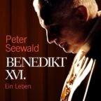 """La verità sul Conclave del 2005... e molto altro. In uscita il 4 maggio una nuova biografia di Joseph Ratzinger/Benedetto XVI """"Una vita"""""""