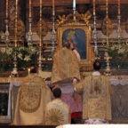 Messa con il rito antico, 13 anni dopo Summorum Pontificum