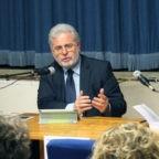 Ernesto Preziosi: per l'Italia post pandemia il richiamo a don Sturzo