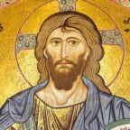 Gesù: la via che conduce alla vita