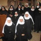 Emergenza per la Comunità delle monache benedettine del SS. Sacramento di Montefiascone. Richiesta di aiuto