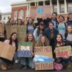 Movimento Cattolico Mondiale per il Clima organizza un corso sulla 'Laudato sì'