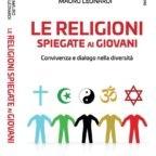 Don Leonardi esplora la domanda religiosa dei giovani