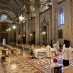 Da Perugia il card. Bassetti invita a non abbandonare giovani e famiglie