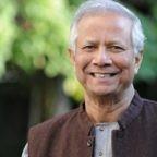L'economia mondiale post pandemia di Sars-CoV-2 secondo il Premio Nobel per la pace Muhammad Yunus