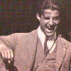 Pier Giorgio Frassati: un santo per tutti