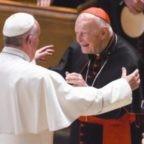 Scandaloso che il rapporto su McCarrick, promesso sei mesi fa, non è ancora reso pubblico dalla Santa Sede