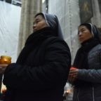 Papa Francesco: la vita consacrata è un dono
