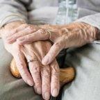 La Comunità di Sant'Egidio chiede di proteggere gli anziani