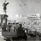 115 anni fa papa Pio X benedisse l'Azione Cattolica