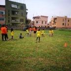 Dal 15 giugno a Roma campo scuola gratuito per bambini in situazioni di disagio