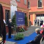 Festa della Repubblica: il presidente Mattarella è fiero del Paese