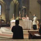 San Giovanni Battista: testimone del Vangelo