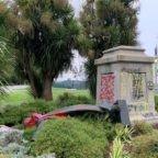 Cosa insegna il vandalismo delle statue di San Junípero Serra - Prima parte