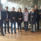 UCSI Sicilia accetta sfida: proposte per il Congresso nazionale 2021
