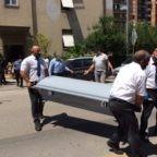 """Due ragazzi ternani uccisi da un cocktail di veleni letale. Arrestato il pusher della morte, un """"antifascista nella maniera più totale"""""""