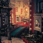 Nella situazione senza precedenti in cui si trova la Chiesa, è lecito per un cattolico discutere sul Concilio Vaticano II?