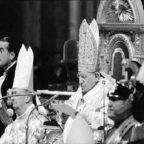Un cattolico deve accettare tutte le dottrine conciliari, mentre i documenti pastorali possono essere oggetto di discussione