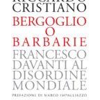 Riccardo Cristiano traccia lo sguardo profetico di papa Francesco sul mondo