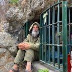 """Emergenza Covid nella missione di Biagio Conte: """"Chiediamo aiuto, i poveri sono di tutti"""""""