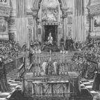 A 150 anni dare senso all'infallibilità del papa