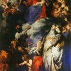 Festino di santa Rosalia: illumina il presente