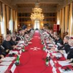 Ordine di Malta, trapezisti e giocolieri. Ma la Santa Sede… | di Marco Tosatti