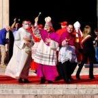 Mons. Sigismondi: coniugare carità politica e carità pastorale