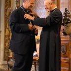Siracusa abbraccia il nuovo Arcivescovo Lomanto: 'Questa arcidiocesi grazie a Paolo radicata in epoca apostolica, arrivo con umiltà per amarla e servirla'