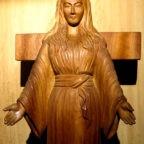 Oggi ricordiamo la prima delle Apparizioni di Nostra Signora di Akita, che avvenne il 6 luglio 1973 a Suor Agnese Katsuko Sasagawa