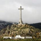 """Santa Sede smentisce il Primo ministro della Spagna, sostanzialmente dandogli del bugiardo: """"Mai intervenuti per esumare Franco"""""""